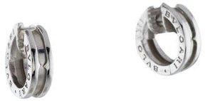 Bvlgari B. Zero 1 Earrings