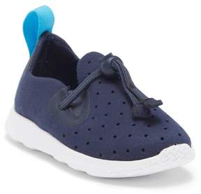 Native Apollo Moc Sneaker (Toddler, Little Kid, & Big Kid)