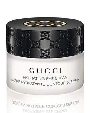 Gucci Gucci Hydrating Eye Cream, 15 mL