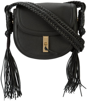 Altuzarra Bull Rope shoulder bag