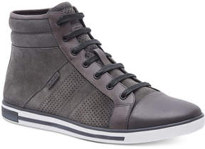 Kenneth Cole New York Men's Initial Point Sneakers Men's Shoes