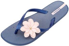 Ipanema Women's Neo Flora Sandal 8143270