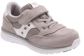 Saucony Unisex Infant Baby Jazz Lite Sneaker.