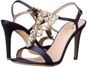 Kate Spade Ignacia Women's Shoes