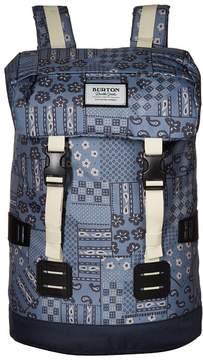 Burton Tinder Pack Backpack Bags