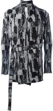 Damir Doma 'Jackson' coat