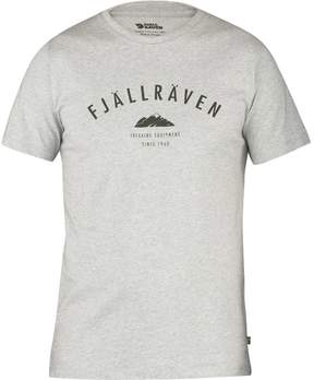 Fjallraven Trekking Equipment T-Shirt
