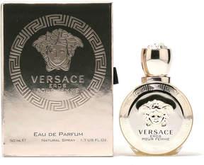 Versace Women's Eros Pour Femme Eau De Parfum Spray - Women's's