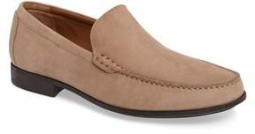 Johnston & Murphy Men's Cresswell Venetian Loafer