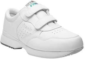 Propet Men's Lifewalker Strap Shoe.