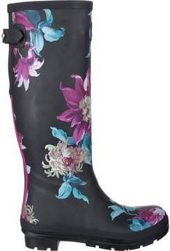 Joules Ajusta Welly Boot