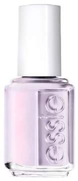 essie TLC Nail Color