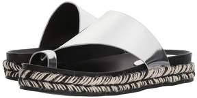 Sigerson Morrison Laddie Women's Shoes