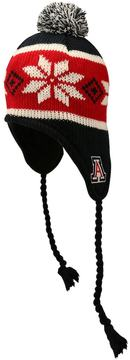 Top of the World Adult Arizona Wildcats Squall Knit Cap