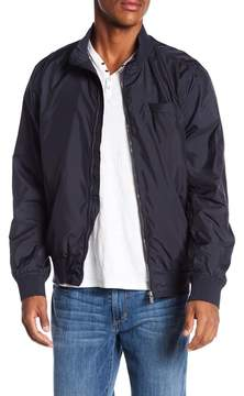 7 Diamonds Loosid Packable Waterproof Jacket