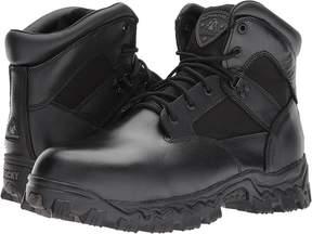 Rocky 6 Alphaforce Comp WP Men's Shoes