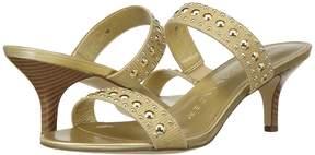 Athena Alexander Jettie Women's Sandals