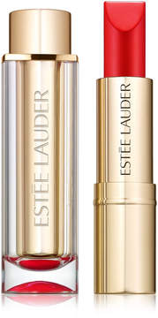 Estee Lauder Pure Color Love Lipstick - Hot Streak (matte) - Only at ULTA