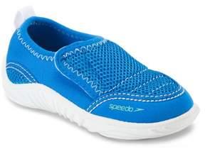 Speedo Toddler Surf Walkers