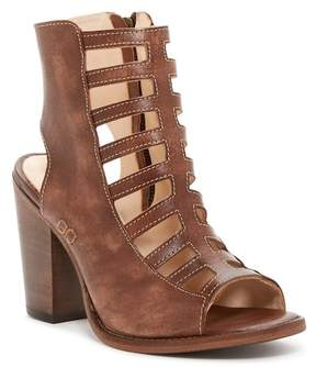 Bed Stu Bed|Stu Occam Leather Sandal
