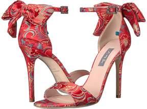 Sarah Jessica Parker Trance Bis Women's Shoes