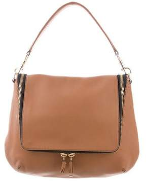 Anya Hindmarch Vere Leather Bag