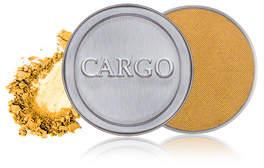 CARGO Eyeshadow - Oz