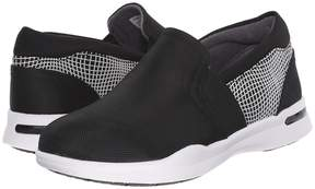 SoftWalk Vantage Women's Slip on Shoes