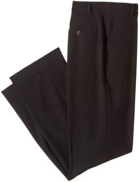Calvin Klein Kids - Dress Pant Boy's Dress Pants