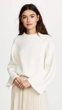 Demy Lee Evianna Sweater