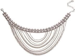 Dannijo Necklaces
