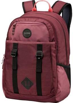 Dakine Hadley 26L Backpack