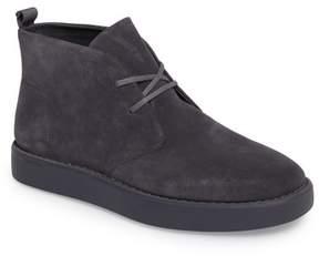 Calvin Klein Men's Galway Chukka Boot