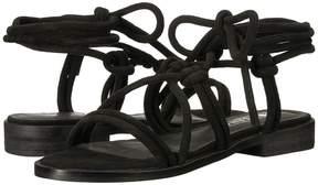 Sol Sana Kip Sandal Women's Sandals