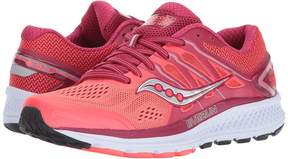 Saucony Omni 16 Women's Running Shoes