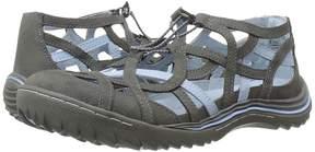 Jambu Roman Women's Shoes