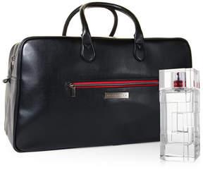 sean john 3 AM Two-Piece Fragrance Gift Set