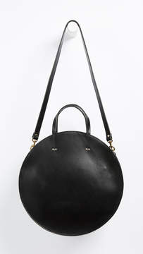 Clare Vivier Alistair Circle Bag