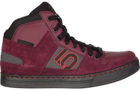Five Ten Freerider High Shoe