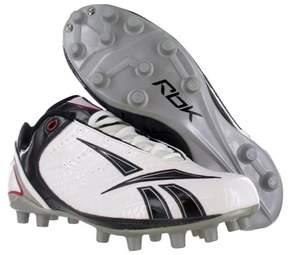 Reebok Bulldodge Low M2 Ii Lc Football Men's Shoes