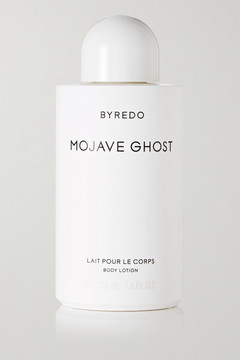 Byredo - Mojave Ghost Body Lotion, 225ml - Colorless