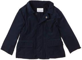 Chicco Boys' Jacket