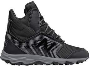 New Balance Unisex Children's 700v3 Hiking Boot