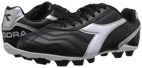 Diadora Capitano MD Soccer Shoes