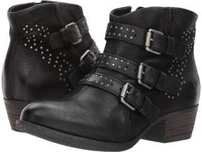 Miz Mooz Barclay Women's Shoes