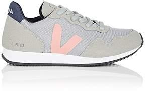 Veja Women's SDU Suede & Mesh Sneakers