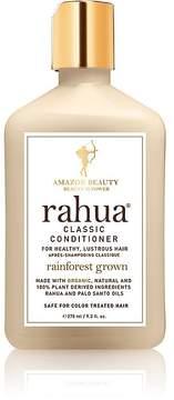 Rahua Women's Classic Conditioner 275ml