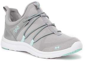 Ryka Caprice Sneaker - Wide Width Available