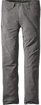 Outdoor Research Ferrosi Pant - Men's