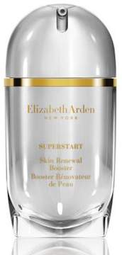 Elizabeth Arden SUPERSTART Skin Renewal Booster-1 oz.